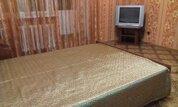 Сдается комната в 2х-комнатной квартире Истра, Рабочая, 5, 7000 руб.