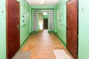 Красногорск, 2-х комнатная квартира, ул. Вокзальная д.20, 6990000 руб.