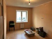 Сергиев Посад, 1-но комнатная квартира, ул. Инженерная д.8, 3600000 руб.