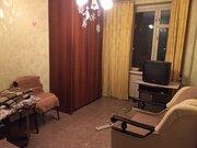 Москва, 1-но комнатная квартира, ул. Нагорная д.22 к4, 5500000 руб.