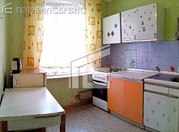Продается 3-х комн.кв. ул. Днепропетровская 39