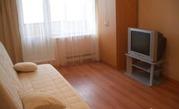 Москва, 2-х комнатная квартира, ул. Лавочкина д.52, 7300000 руб.