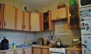 Королев, 2-х комнатная квартира, ул. Горького д.6В, 5600000 руб.