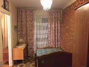Раменское, 2-х комнатная квартира, ул. Бронницкая д.33, 2700000 руб.