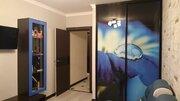 Видное, 3-х комнатная квартира, Героя Советского Союза Фокина д.6, 10100000 руб.
