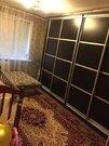 Щелково, 1-но комнатная квартира, ул. Беляева д.21, 2300000 руб.