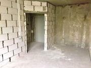 Красногорск, 1-но комнатная квартира, ул. Игоря Мерлушкина д.10 к2, 2900000 руб.