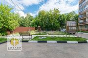 Звенигород, 1-но комнатная квартира, ул. Садовая д.2, 3300000 руб.