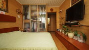 Лобня, 3-х комнатная квартира, ул. Краснополянская д.35, 5100000 руб.