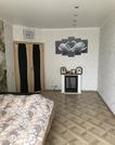 Наро-Фоминск, 2-х комнатная квартира, ул. Войкова д.5, 6650000 руб.