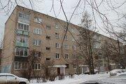 Ивантеевка, 2-х комнатная квартира, ул. Смурякова д.14, 3800000 руб.