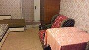 Клин, 2-х комнатная квартира, ул. Мечникова д.11, 15000 руб.
