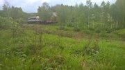Продается земельный участок 29 соток, 9600000 руб.