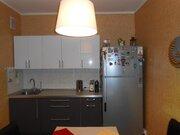 Продам 3-комнатную квартиру по адресу: Маковского д.16 в Одинцово