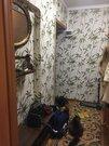Балашиха, 2-х комнатная квартира, ул. Кудаковского д.11, 4600000 руб.