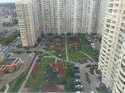 Химки, 1-но комнатная квартира, ул. Молодежная д.74, 4900000 руб.
