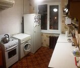 Жуковский, 4-х комнатная квартира, ул. Дугина д.22, 5300000 руб.
