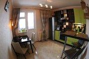 Квартира в Тропарево-Никулино