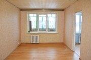 Волоколамск, 2-х комнатная квартира, ул. Энтузиастов д.37, 1590000 руб.