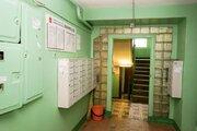 Красногорск, 2-х комнатная квартира, ул. Вокзальная д.20, 6900000 руб.