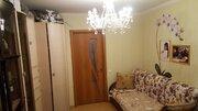 Можайск, 2-х комнатная квартира, ул. 20 Января д.27, 3190000 руб.