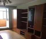 Москва, 1-но комнатная квартира, Дмитрия Донского бул д.12, 7550000 руб.