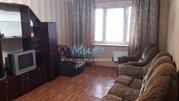 Красково, 1-но комнатная квартира, 2-я Заводская д.18/1, 3990000 руб.