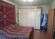 Жуковский, 2-х комнатная квартира, ул. Гризодубовой д.12, 4700000 руб.