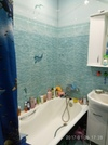 Продаётся 2-комнатная квартира г.Жуковский, ул.Гризодубовой, д.6