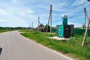 Продажа дачи в СПК Ветеран-Черемушки у д. Каменка, 975000 руб.