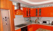 3 - комнатная квартира в г. Дмитров, мкр. дзфс, д. 44
