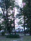 Москва, 2-х комнатная квартира, ул. Смольная д.57 к1, 13500000 руб.