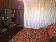 Клин, 2-х комнатная квартира, ул. 50 лет Октября д.11, 17000 руб.