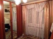 Ногинск, 2-х комнатная квартира, ул. Инициативная д.9, 2250000 руб.