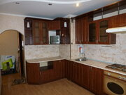 Орехово-Зуево, 3-х комнатная квартира, ул. Крупской д.19, 3000000 руб.