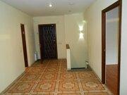 Москва, 3-х комнатная квартира, ул. Хромова д.5, 26000000 руб.