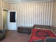 Хорлово, 1-но комнатная квартира, ул. Интернациональная д.6а, 1000000 руб.
