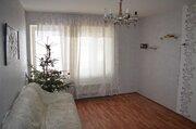 Голицыно, 2-х комнатная квартира, ул. Советская д.54 с4, 25000 руб.
