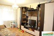 Домодедово, 3-х комнатная квартира, Коммунистическая д.37, 6500000 руб.