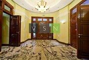 Продается квартира г.Москва, Сеченовский переулок