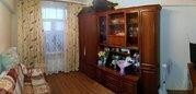 Москва, 2-х комнатная квартира, Энтузиастов ш. д.52, 9500000 руб.