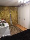 Наро-Фоминск, 3-х комнатная квартира, ул. Маршала Куркоткина д.7, 6300000 руб.