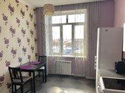 1 комнатная квартира М.О, г. Раменское, ул. Северное шоссе 4