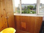 Балашиха, 2-х комнатная квартира, ул. Солнечная д.23, 4550000 руб.