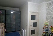 Щелково, 1-но комнатная квартира, Жегаловская д.27, 3450000 руб.