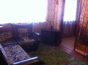Наро-Фоминск, 2-х комнатная квартира, ул. Ленина д.29, 20000 руб.