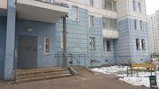 Подольск, 3-х комнатная квартира, ул. 43 Армии д.23а, 4700000 руб.