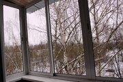 Егорьевск, 1-но комнатная квартира, 1-й мкр. д.13, 1550000 руб.