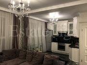 Продажа квартиры, Балашиха, Балашиха г. о, Ленина пр-кт.