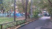 Москва, 3-х комнатная квартира, ул. Академика Бочвара д.2, 8799999 руб.